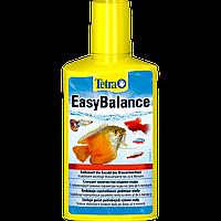 Tetra EasyBalance 100ml  д/поддерж. параметров воды на 400 л.