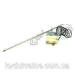 Термостат KTR1100A для печі Unox XB/XV/XF/XFT