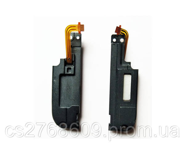 "Buzzer HTC ONE M9 ""Original"""
