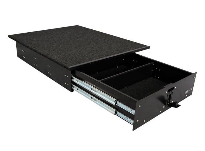 Модульная система багажника для Land Rover Defender TDi i TD5