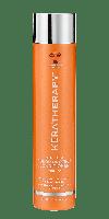 Безсульфатный кондиционер Keratherapy Color Protect Conditioner 250 ml (в разлив)
