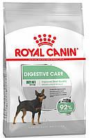 Royal Canin MINI DIGESTIVE CARE 3 кг (3182550894012) (2447030)