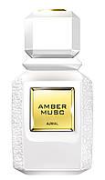 Нишевая восточная парфюмерия унисекс Ajmal Amber Musc 100ml, фото 1