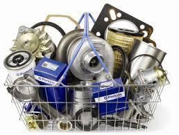 Навісне обладнання, запчастини та комплектуючі для міні сільгосптехніки