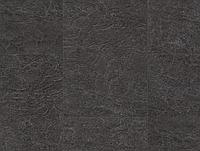 1551-Черныи сланец галакси 32 кл, 8 мм Коллекция Exquisa ламинат Quick-Step ( Квик –степ)