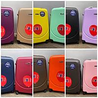FLY 310 Польща валізи чемоданы сумки на колесах
