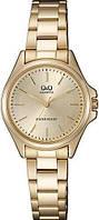 Женские часы Q&Q QA07J010Y