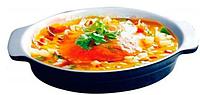 Керамическая форма (блюдо) для выпекания Bohmann BH 6411