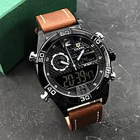 Наручные часы Xierwa XW-828 Цвета разные, фото 4