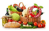 Принято новую версию национального стандарта ДСТУ ISO 22000:2019 (HACCP) Системы управления безопасностью пищевых продуктов