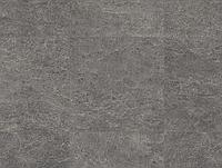 1552-Темныи сланец 32 кл, 8 мм Коллекция Exquisa ламинат Quick-Step ( Квик –степ)