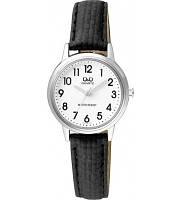 Женские часы Q&Q Q925J304Y