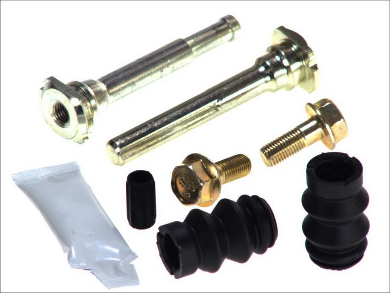 Ремкомплект тормозного суппорта BMW; AUDI ; MB; OPEL; PEUGEOT; ROVER; SAAB; CITROEN; VOLVO AUTOFREN  D7 034C