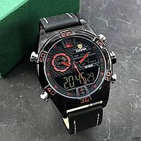 Наручные часы Xierwa XW-828 Цвета разные, фото 5