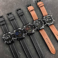 Наручные часы Xierwa XW-828 Цвета разные, фото 6