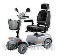 Скутер для инвалидов  CITYLINER 408