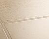 1553-Плитка белая 32 кл, 8 мм Коллекция Exquisa ламинат Quick-Step ( Квик –степ)  , фото 2