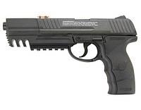 Пневматический пистолет Crosman C21, фото 1