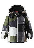 Куртка Reimatec Maunu 104* (521617B-8935)