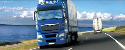 Що таке міжнародна доставка і як вона виглядає?