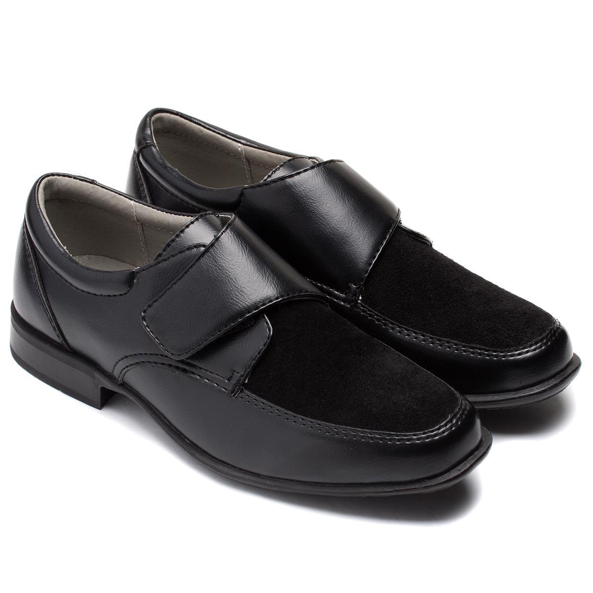 Туфли школьные для девочек купить