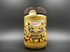 "Арахисовая паста ""Vita D'or"" Pindakaas Naturel 600г"