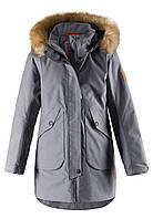 Куртка Reimatec Inari 104* (531422-9370)