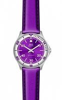 Женские часы Q&Q GU57J802Y