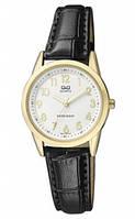 Женские часы Q&Q Q887J104Y