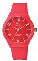 Женские часы Q&Q VR28J017Y