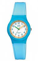 Детские часы Q&Q VR75J001Y