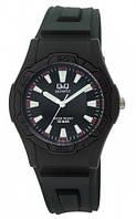 Детские часы Q&Q VP94J006Y