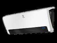 Настенный тепловентилятор Electrolux EFH/W - 9020