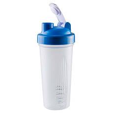 Бутылка для воды Everlast 700мл шейкер EV700-5, фото 3