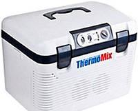 Автохолодильник ThermoMix Bl-219