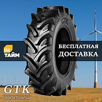 Шина 600/70R30 GTK RS200   158A8/156B   TL