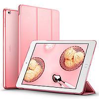 Чехол ESR для Apple iPad 9.7 (2018 / 2017) Yippee, Sweet Pink (4894240056417), фото 1