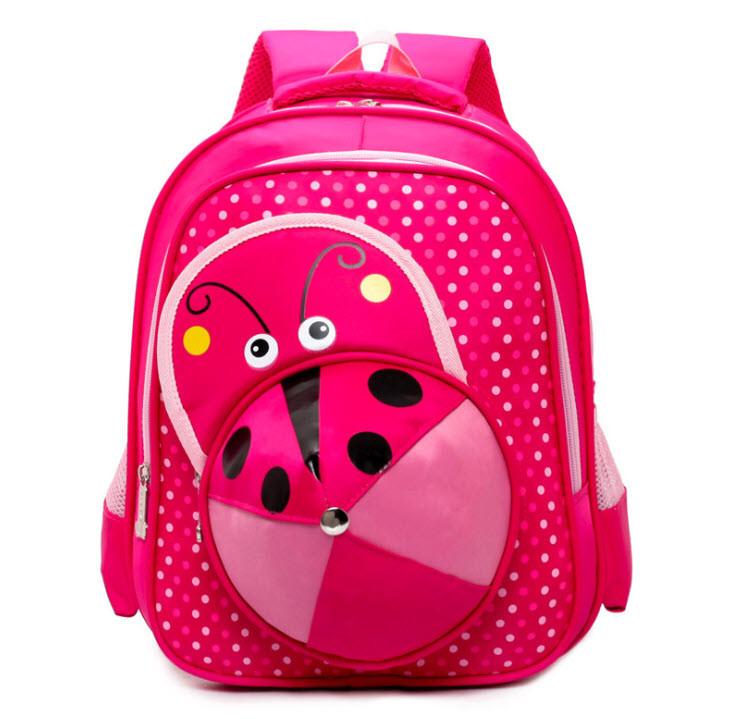 Стильный яркие рюкзаки для школы
