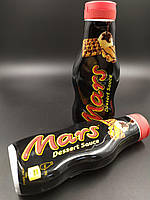 Топпинг Mars Dessert Sauce 300г