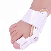 Ортопедический корректор косточки Toes device bunion № B39 (V 212)