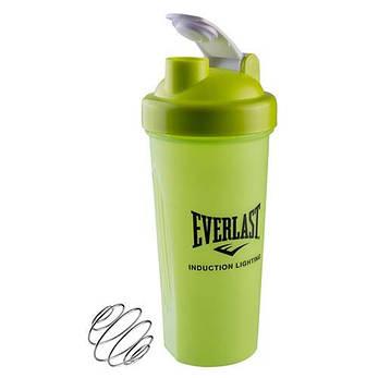 Бутылка для воды Everlast 700мл шейкер EV700-4, фото 2