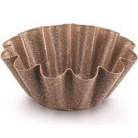 Форма для кекса 22,5 см KORKMAZ (A654)