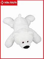 Мягкая игрушка медведь 70 см, фото 1