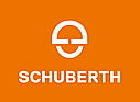 Мотошлем Schuberth R2 Apex (Grey), фото 2