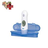 Термометр инфракрасный DT-635