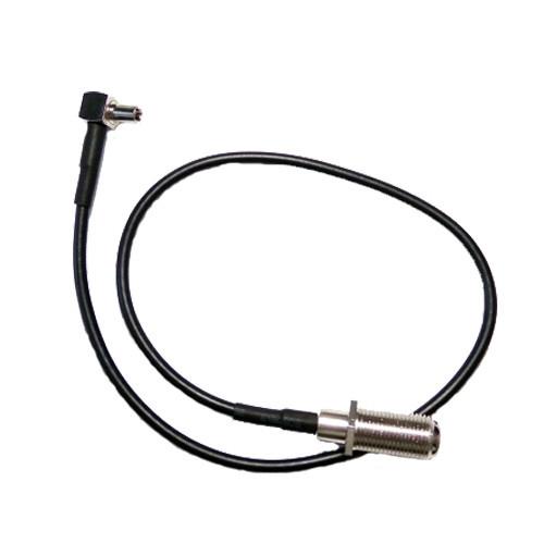 Переходник Signal Connector к 3G/4G роутеру Huawei R216 (643)