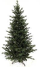 Литая елка Валерия-2