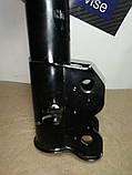 Амортизатор газомасляний передний правый Chevrolet Aveo 02-19 Шевроле Авео Nipparts N5510912G, фото 5
