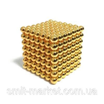Неокуб (золото), фото 2