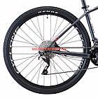 Горный велосипед Cyclone SLX 29 дюймов, фото 10